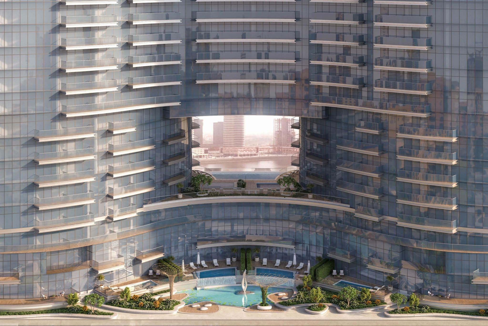 Shapoorji Pallonji International